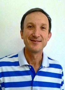 Luis Marcelo Legnani