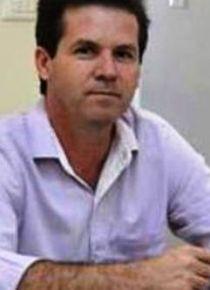 Edilson José Gabriel