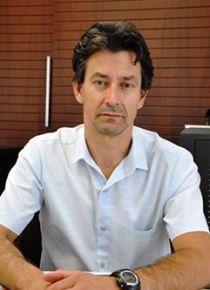 Luiz Carlos Fernandes