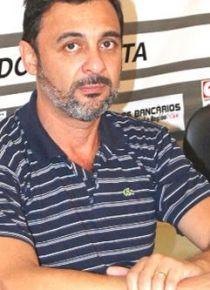 Wilson de Souza