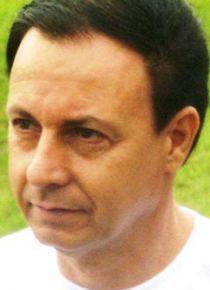 Reinaldo Henriques Fernandes