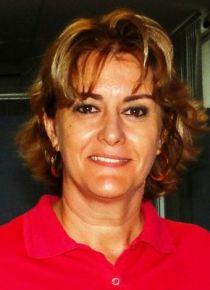 Claudete Beloto Perotto