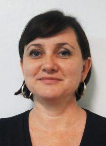 Marcia Luciane Bartsch