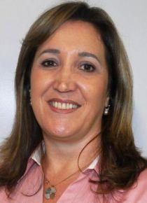 Maristela Cordeiro Fontana
