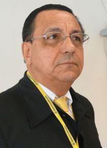 Aristóteles Barros da Silva