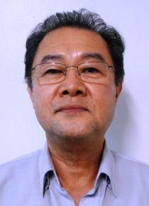 Jomar Minoru Yokota
