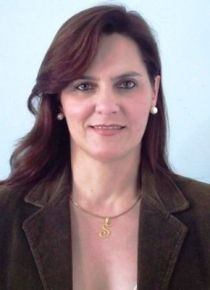 Sandra Regina Homeniuk Machado