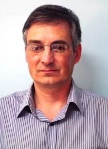 Carlos Alberto Valente Farinha