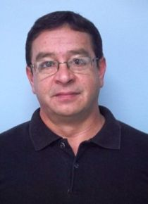 João Osmar Rodrigues
