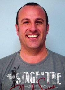 Luiz Carlos Zacchi