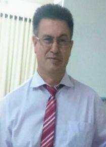 Rui Sergio Fernandes