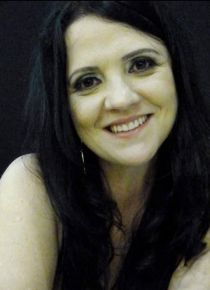 Sônia Joseli Miranda