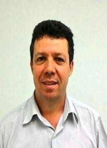 Valter Adriani de Souza